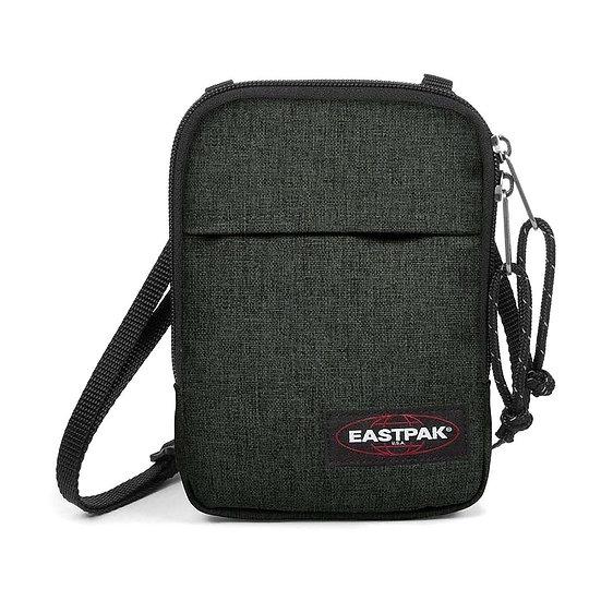 Eastpak | Buddy | תיק צד | ירוק יער