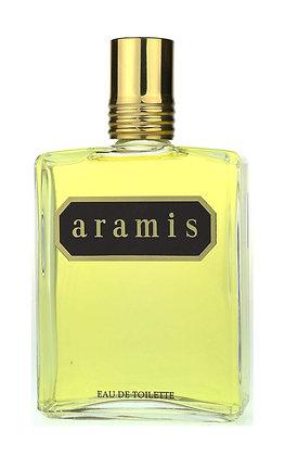 Aramis Men 240ml - ארמיס - בושם לגבר
