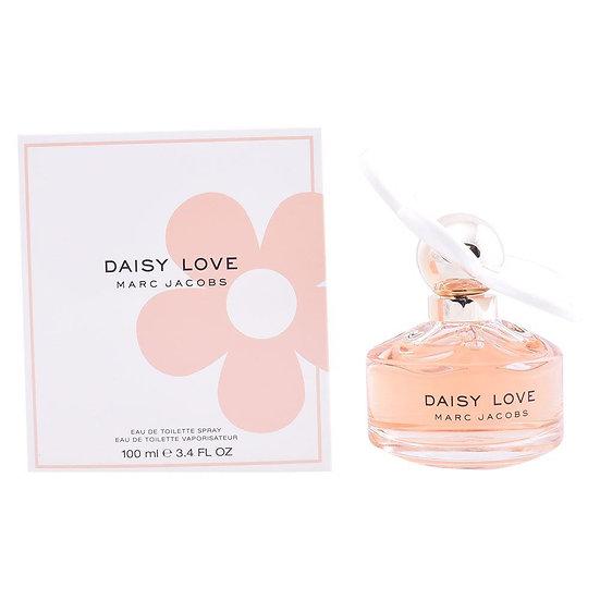 Marc Jacobs | Daisy Love | E.D.T | 100ml | בושם לנשים
