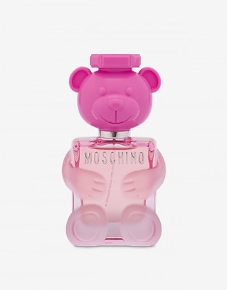 Moschino | Toy 2 Bubble Gum | EDP | 100ml | בושם לנשים | טסטר