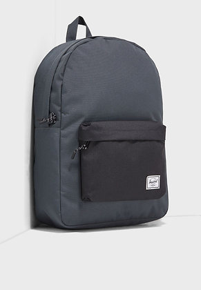 Herschel Supply Co | Classic | תיק גב