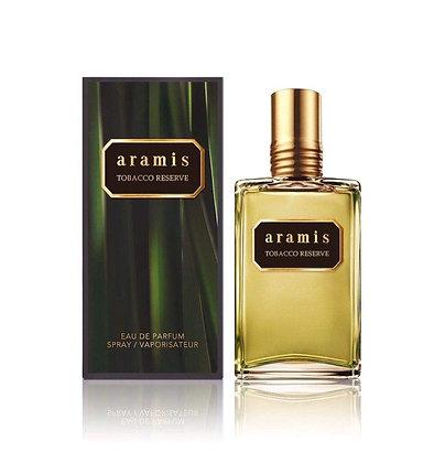 Aramis Tobacco Reserve 110ml - ארמיס - בושם לגברים