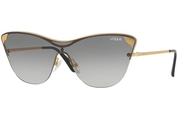Vogue | VO4079S 280/11 39-0 | משקפי שמש לנשים