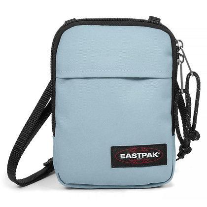 Eastpak | Buddy | תיק צד | תכלת