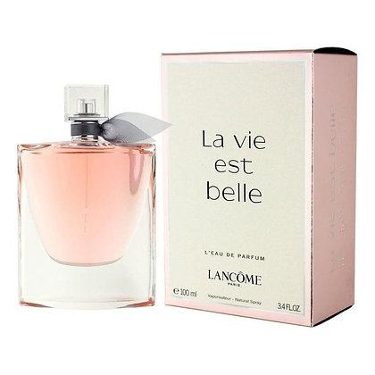 Lancome | La Vie Est Belle | 100ml | E.D.P | בושם לאישה