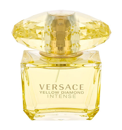 Versace | Yellow Diamond Intense | 30ml | E.D.P | בושם לאישה