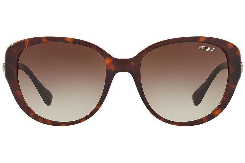 Vogue   VO5092SB 238613 53-18   משקפי שמש לנשים