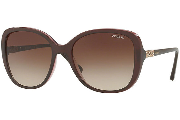 Vogue | VO05154SB 241611 | משקפי שמש לנשים