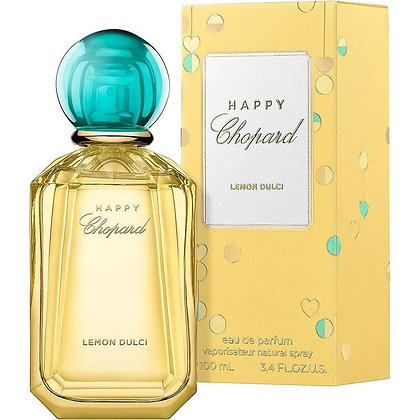 Chopard | Happy Chopard Lemon Dulci | EDP | בושם לנשים
