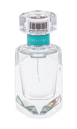 Tiffany & Co | Parfum | E.D.P | 75ml | טסטר | בושם לנשים