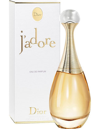 Christian Dior | J'adore | 100ml  | EDP | בושם לאישה