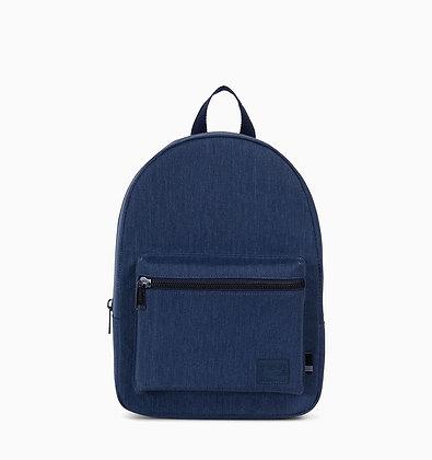 Herschel Supply Co | Grove XS | תיק גב | כחול ג׳ינס