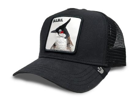 כובעי גורין מציגים כובעים שובבים במיוחד