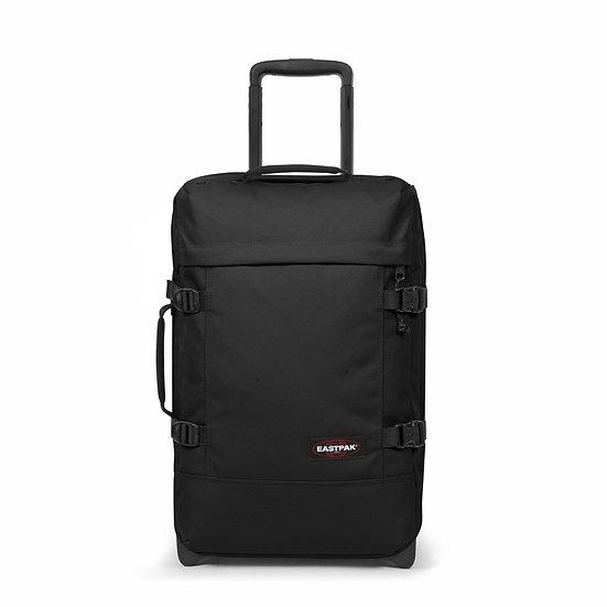 Eastpak | Tranverz S | מזוודה קטנה | שחור