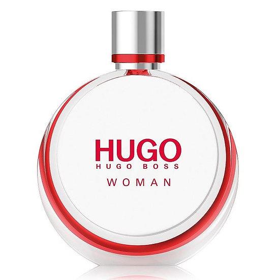 Hugo Boss | Women | E.D.P | 75ml | בושם לאישה