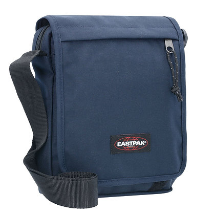Eastpak | Flex | תיק צד | כחול