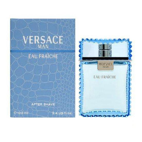 Versace | Eau Fraiche | Aftershave | 100ml