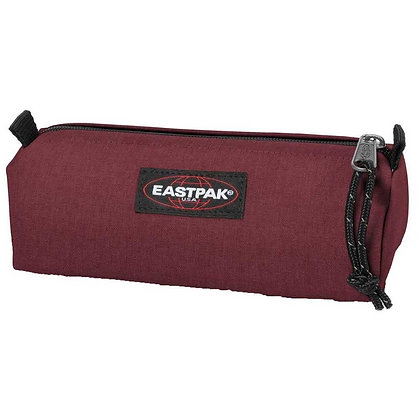 Eastpak | Bechmark Single | קלמר של איסטפק | יין