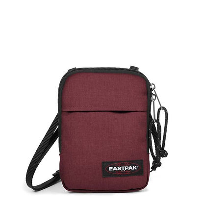 Eastpak | Buddy | תיק צד | יין