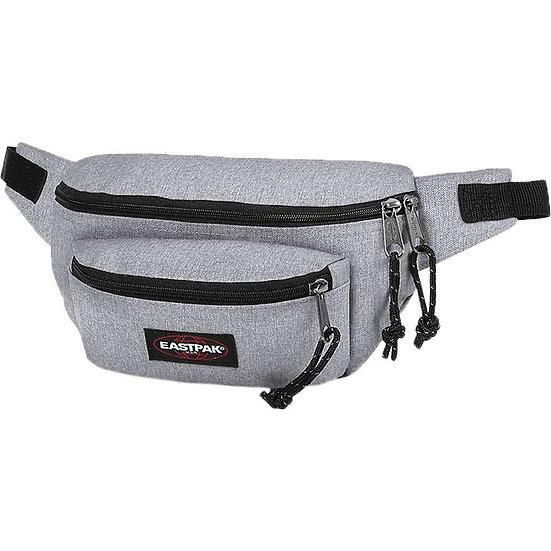 Eastpak | Doggy Bag | פאוץ׳ | אפור בהיר