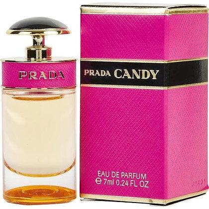 Prada | Candy | E.D.P | 7ml | בושם מיני לנשים | פראדה