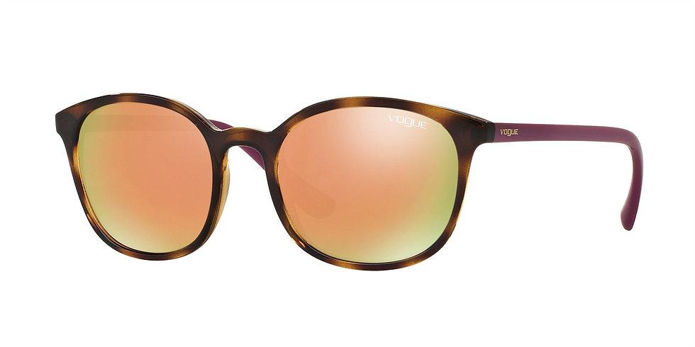 Vogue Light & Shine VO5051S משקפי שמש לנשים ווג