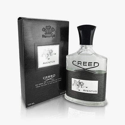 copy of Creed | Aventus | 100ml | E.D.P | בושם לגבר