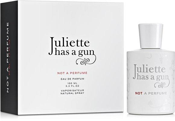 Juliette has a gun | Not a Perfume | 100ml | E.D.P | בושם לאישה
