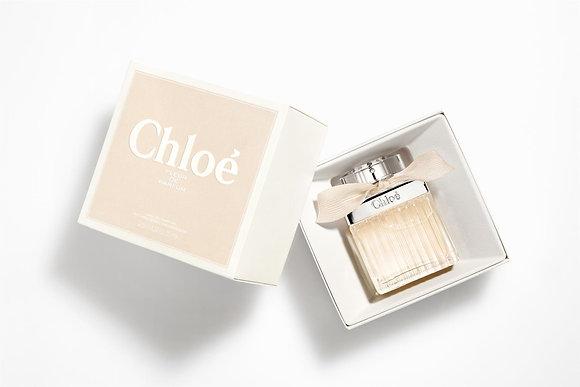 Chloe   Fleur De Parfum   75ml   E.D.P   בושם לנשים