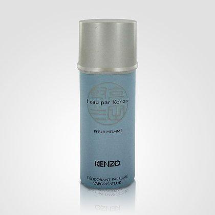 Kenzo | L'eau Pour | 150ml | דאודורנט לגבר