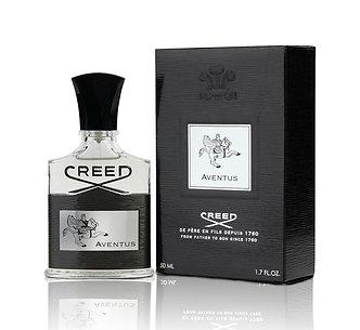 Creed   Aventus   50ml   EDP   קריד בושם לגבר