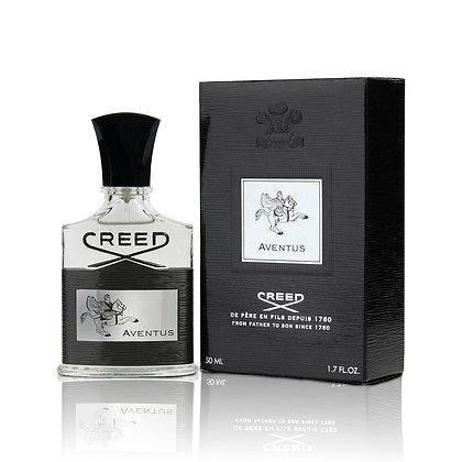 Creed | Aventus | 50ml | E.D.P | בושם לגבר