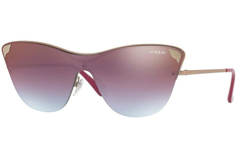 Vogue | VO4079S 848/H8 39-0 | משקפי שמש לנשים