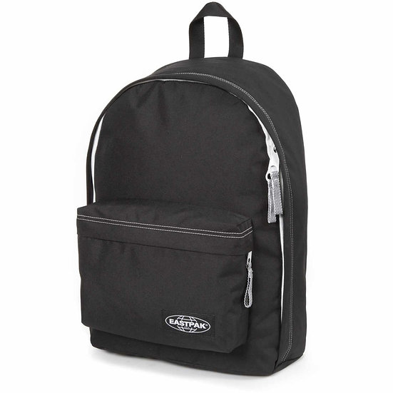Eastpak Out Of Office  איסטפק תיק גב שחור