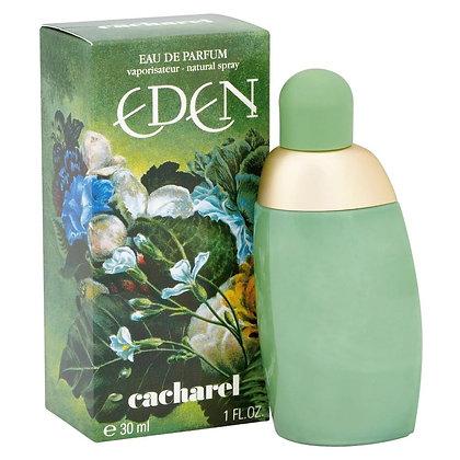 Cacharel | Eden | E.D.P | 30ml | בושם לנשים
