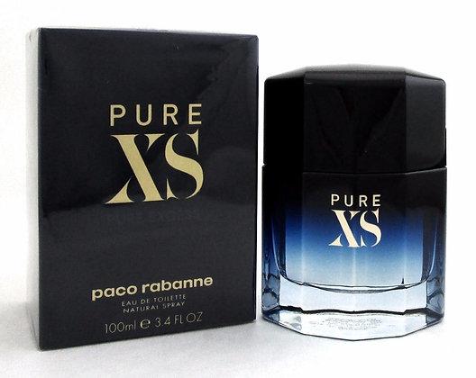 Paco Rabanne | Pure XS | E.D.P | 100ml | בושם לגבר