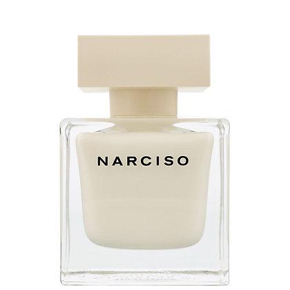 Narciso Rodriguez   Narciso   E.D.P   50ml   בושם לאישה