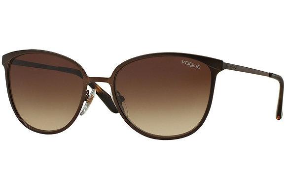 Vogue | VO4002S 934S13 | משקפי שמש לנשים