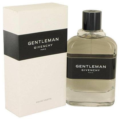 Givenchy | Gentleman | EDT | 100ml | בושם לגבר