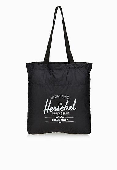 Herschel Supply Co | Packable Tote | תיק צד