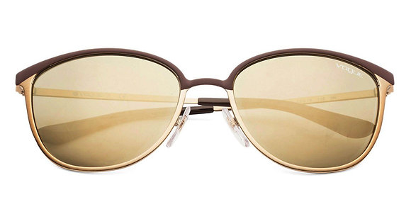 Vogue | VO4002S 50215A | משקפי שמש לנשים