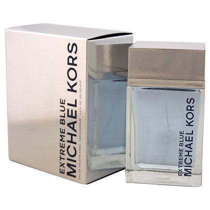 Michael Kors Extreme Blue 120ml מייקל קורס - בושם לגבר - א.ד.ט