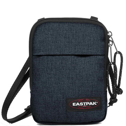 Eastpak | Buddy | תיק צד | דנים כהה
