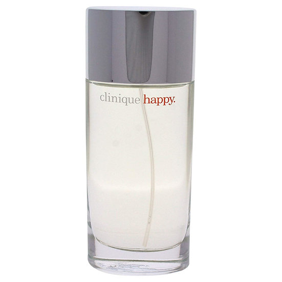 Clinique | Happy | E.D.P | 100ml | בושם לאישה | טסטר