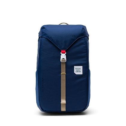 Herschel Supply Co | Barlow M | תיק גב הרשל | כחול