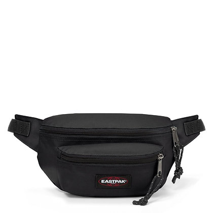 Eastpak | Doggy Bag | פאוץ׳ | נייבי כהה
