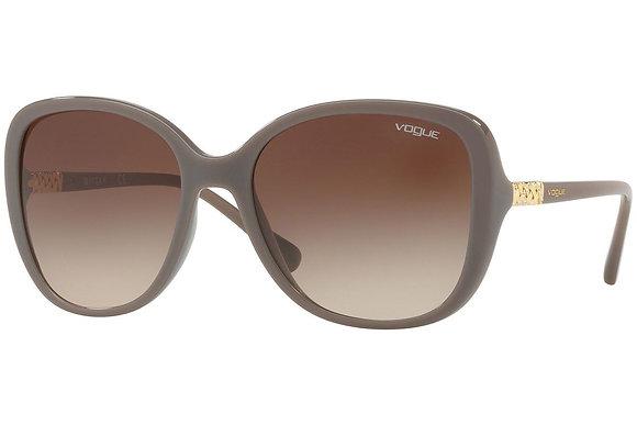 Vogue | VO5154SB 259613 56-18 | משקפי שמש לנשים