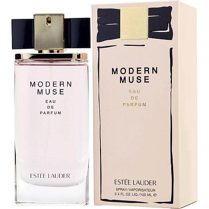 Estee Lauder   Modern Muse   100ml   E.D.P   בושם לאישה
