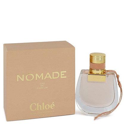 Chloe | Nomade | 50ml | E.D.P | בושם לנשים