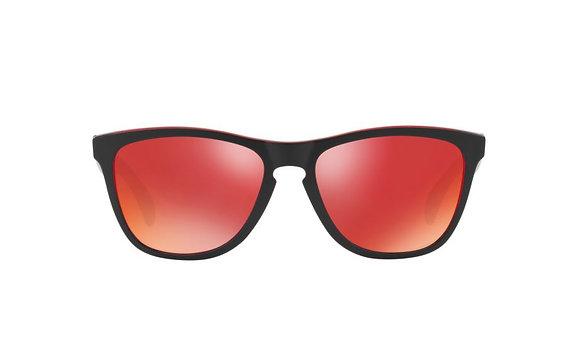 Oakley | Frogskins | OO9013-A7 | משקפי שמש